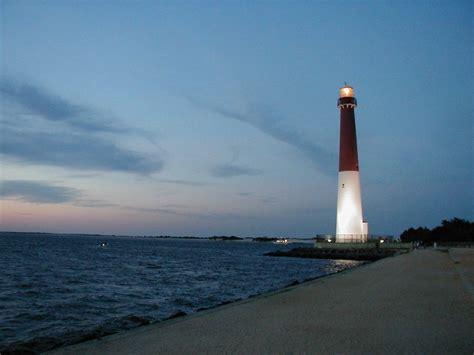 Barnegat Light Nj by County New Jersey Familypedia Fandom Powered By