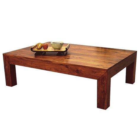 table salon conforama 130 table basse pour salon zen ezooq