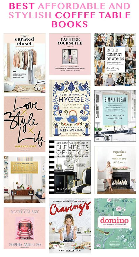 great coffee table books great coffee table books goop coffee table inspirations