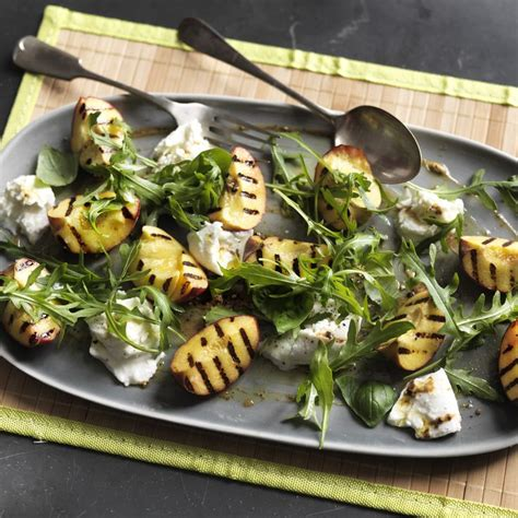 great starters for a dinner top 45 ideas about friends for dinner recipes on