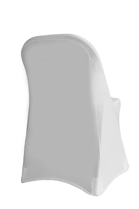 best 25 folding chair covers ideas on cheap