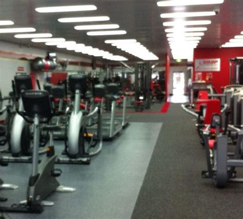 snap fitness gosnells gosnells perth gyms fitness centres