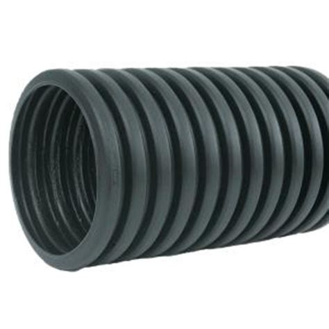 advanced drainage systems 15 in solid corrugated