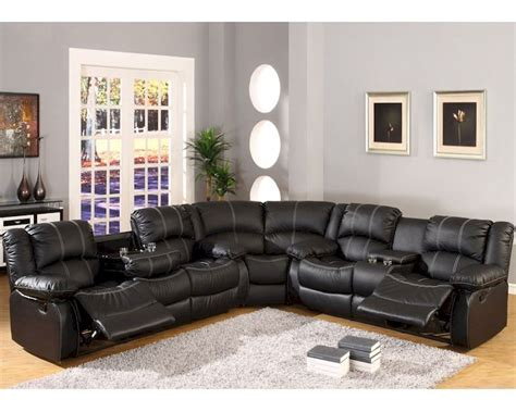 black leather recliner sofa set recliner sofa sets deals teachfamilies org