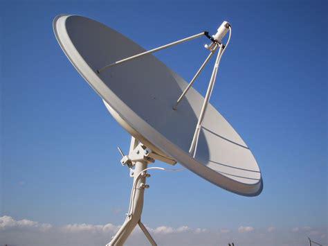 t 233 cnico sat 233 lites instala 231 227 o de antenas parab 243 licas tdt sintonia repara 231 227 o montagem