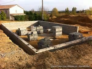 construction bois les 233 pyr 233 n 233 es bois