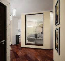 Partition Wall Design by Room Dividers And Partition Walls Creating Functional And