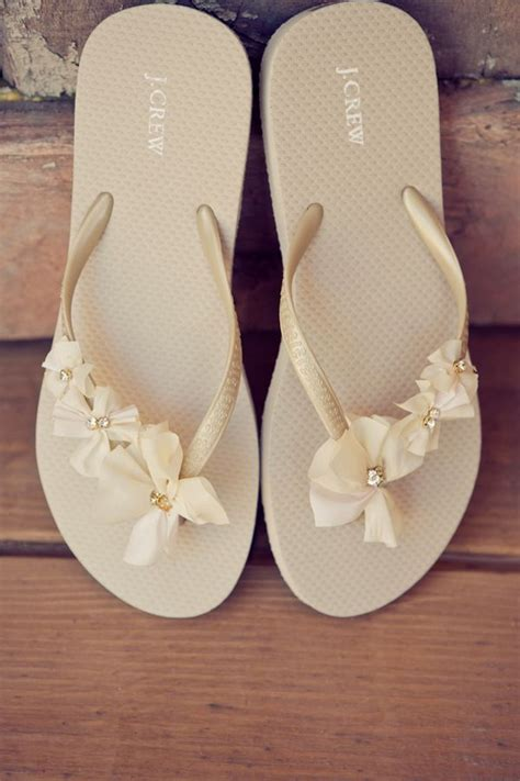 how to make flip flops more comfortable 17 best ideas about wedding flip flops on pinterest