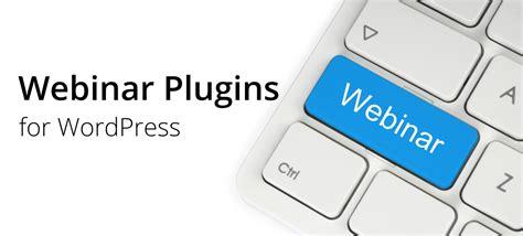 best webinar 10 best webinar services plugins for wpexplorer