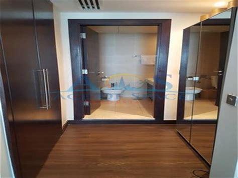 1 bedroom apartment for sale in dubai 1 bedroom apartment for sale in ubora tower 1 ubora