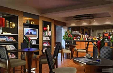 Service Appartment Singapore by Serviced Apartments In Singapore