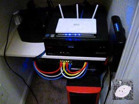home network setup home network setup office tour 2015