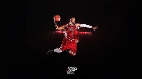 cool wallpaper of nba cool basketball player wallpapers wallpapersafari