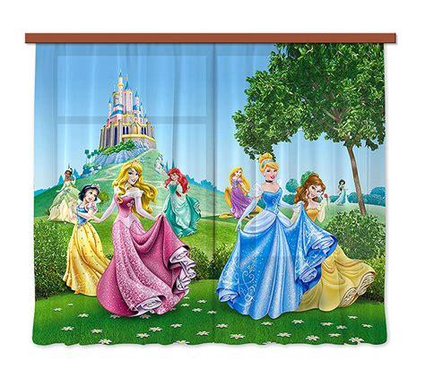tende principesse disney tende per camerette 65 coloratissimi modelli in vendita