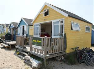 small boats for sale in lincolnshire tiny beach hut in dorset on sale for more than four bed
