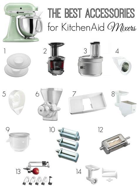 Kitchen Gear Standing by Best 25 Kitchenaid Stand Mixer Ideas On