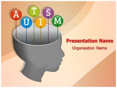 powerpoint templates for zoology powerpoint templates free download zoology image