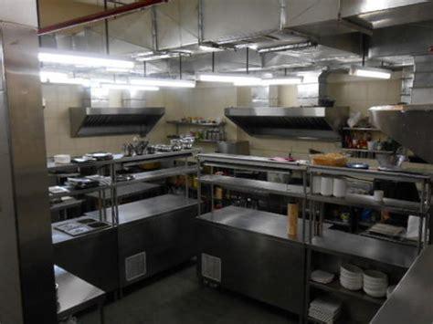 commercial kitchen setup lad enterprises manufacturer