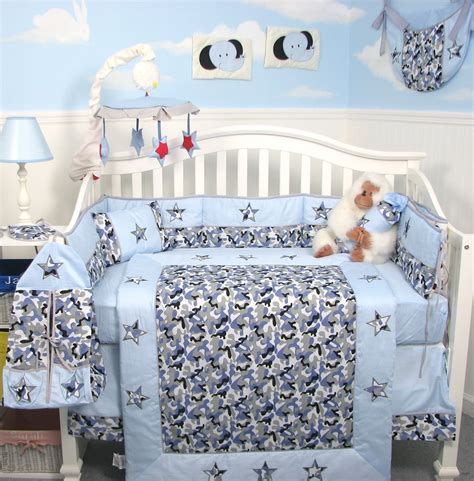 designer baby bedding 21 inspiring ideas for creating a unique crib with custom