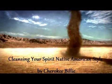 One Spirit Medicine Detox by The Medicine Wheel 1 Of 3 Doovi