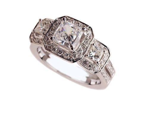engagement ring engagement rings