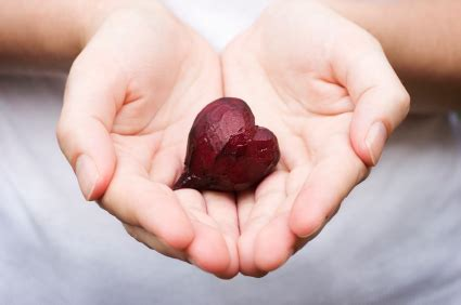 Identify Root Vegetables - generosity guest post by bob wing shapeshift