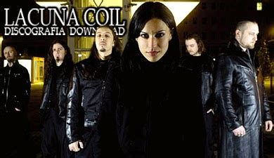 download lacuna coil closer mp3 sigma metal lacuna coil discografia download