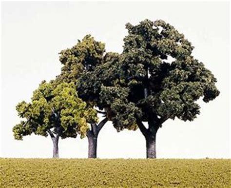 Woodland Scenics Tree Armature Tr1120 tree armatures lvtrd woodland scenics i trdbyggsatser