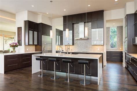 How High Kitchen Wall Cabinets How High Kitchen Wall Cabinets High Gloss White Kitchen Wall Cabinet Living