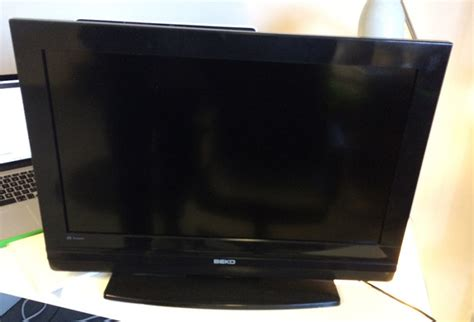 Sale Ready As26 beko tv monitor 26 inch hd ready for sale in dublin 1