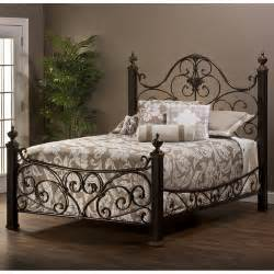 humble abode furniture beds bedroom sets iron leather wood