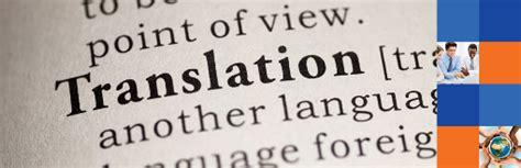 sede traduzione inglese servizi inlingua cassino scuola di lingua corsi di