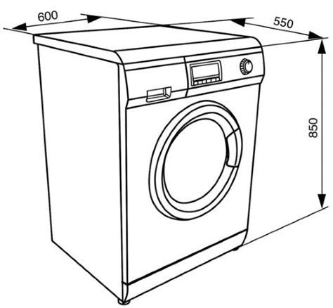 Smeg WMF147X Freestanding Stainless Steel Washing Machine