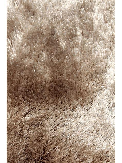 shaggy teppich reinigen shaggy teppich selbst reinigen g zze badteppich