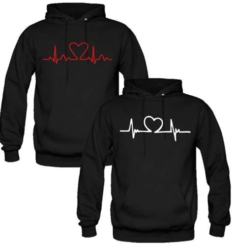 Couples Sweatshirt Designs 1000 Ideas About Matching Hoodies On