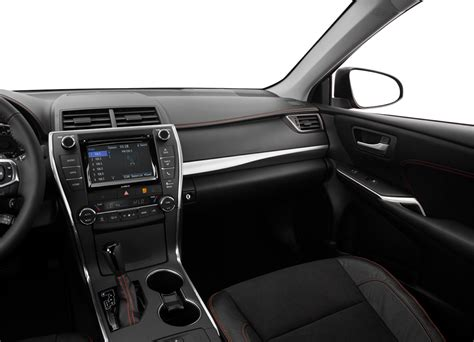 auto body repair training 2002 toyota camry navigation system 2016 toyota camry 2 5 shop for a toyota in houston