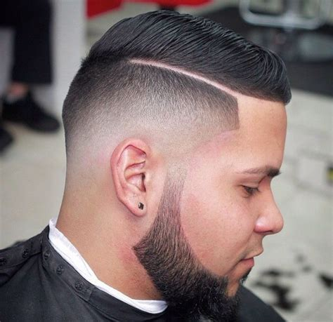 haircuts arkansas city ks awesome and also beautiful fade haircut kansas city