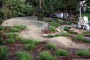 Backyard Bmx Tracks by Track Need Some Design Help Any Gurus Out There