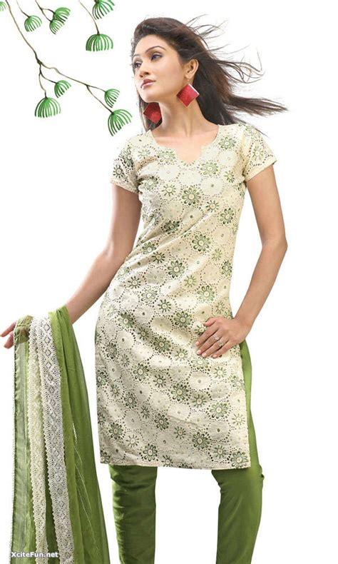 2007 Fashion Trends Nersels Designer Trendy Gold Jewelry by Trendy Salwar Kameez Designs Of 2009 Xcitefun Net