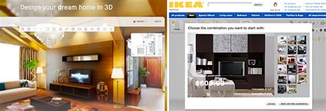 online home design tools the best online tools for interior designing at home artgang