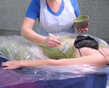 Spas Detox Wrap Near Me by 24 Best Images About Wraps On