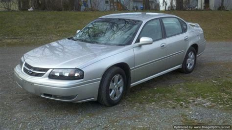 how to sell used cars 2005 chevrolet impala auto manual 2005 chevrolet impala pictures cargurus