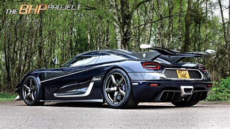 t20 car 1 341 hp koenigsegg one 1 hits 225 mph updated with new