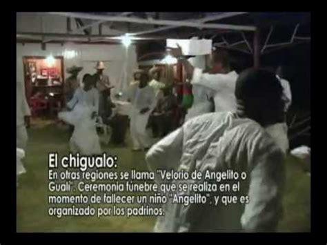 imagenes de otoño en sepia chigualo quot el adi 243 s a un angelito quot youtube