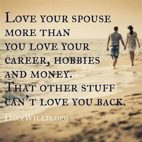 Quotes about money struggles in marriage