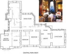nyc apartment floor plans 118 best images about new york dakota apartment building