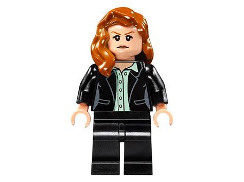 Lego Sapphire Minifigure lois brickipedia fandom powered by wikia