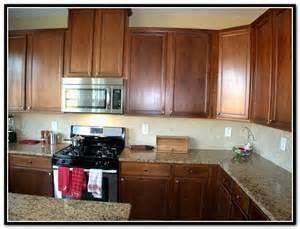 bay kitchen cabinets home hampton bay kitchen cabinets home depot design ideas