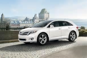 Toyota Versa 2016 Toyota Venza For Sale Calgary