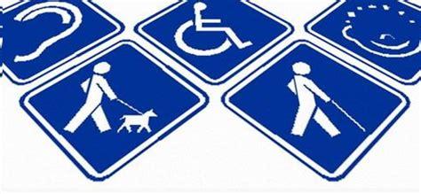 cuadro de bonificaciones para discapacitados 2016 colegio echeyde echeyde en la 5 170 marcha por los derechos